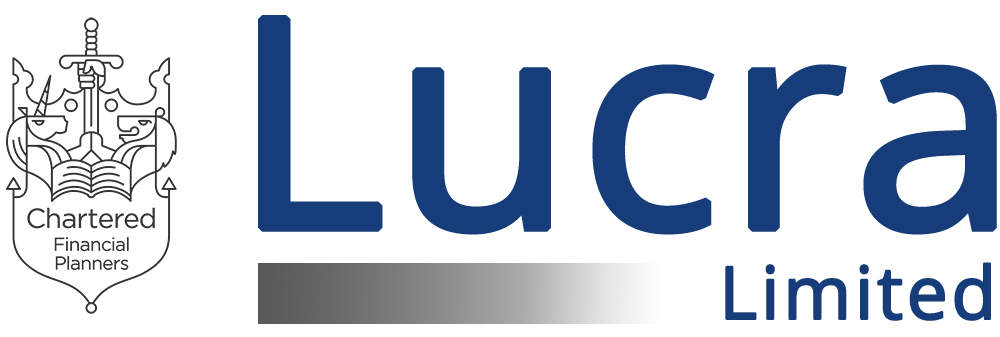 Lucra Financial Advisers